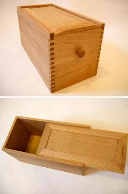 Nara_box