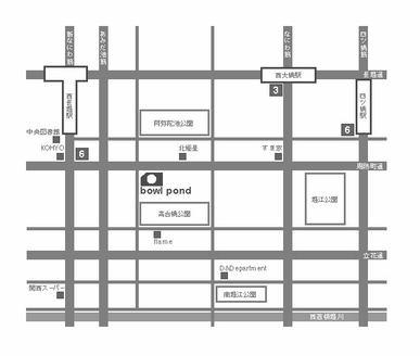 Map_y2