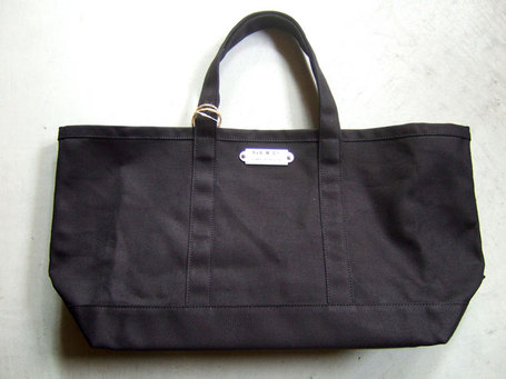 Rd_tote1