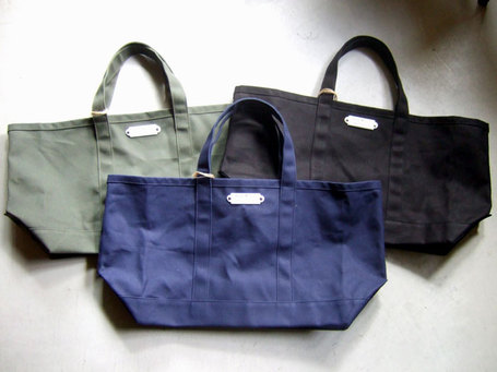 Rd_tote2