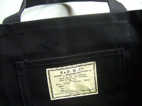Rd_tote4