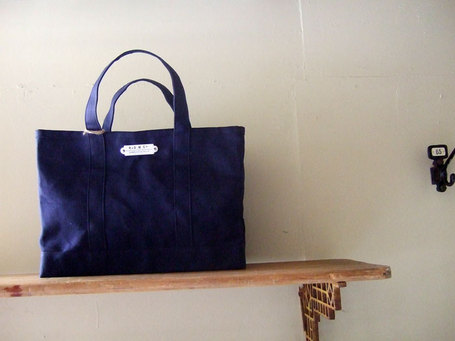 Rd_tote5