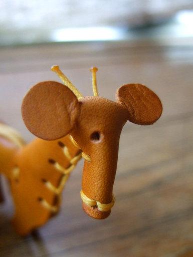 Lc_giraffe_3