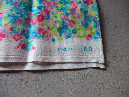 Naniiro_466_3