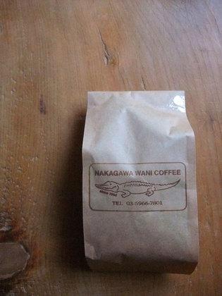 Wanicoffee1_3