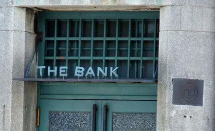 Bank2_3