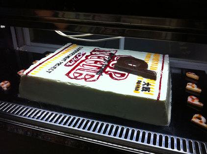 Dd_cakes