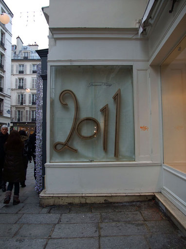 2011a