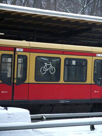 Berlin11_2