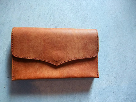 R_dm_wallet2_2
