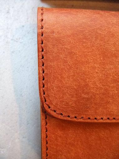 R_dm_wallet3_2
