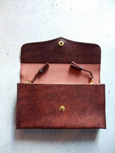 R_dm_wallet4_2