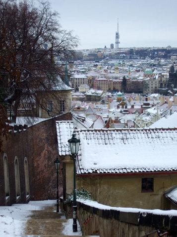 Praha6_2