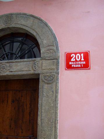 Praha2_4