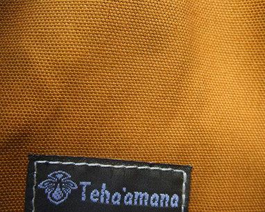 Teha_hs10_3