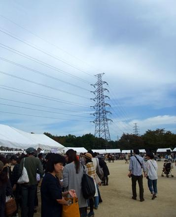 Tomoshibito5