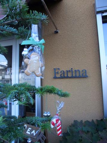 Falina1