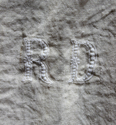 R_dm_ebd3