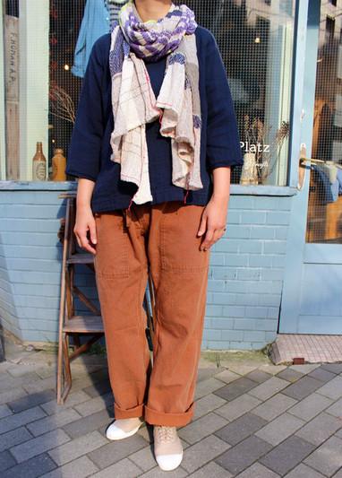 Tamaki_onlly8