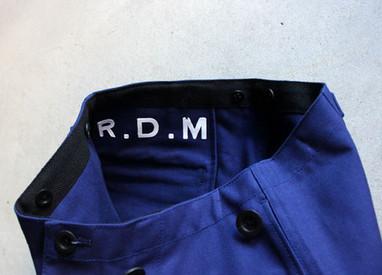 Rd_mt4