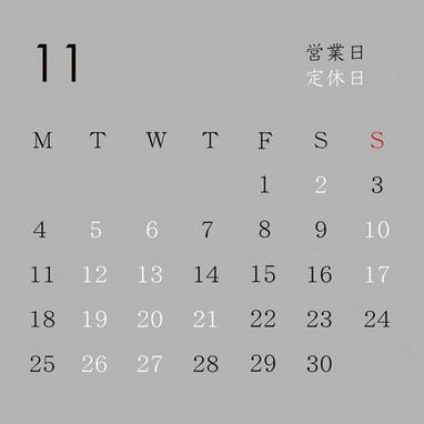 Calendar_n_2