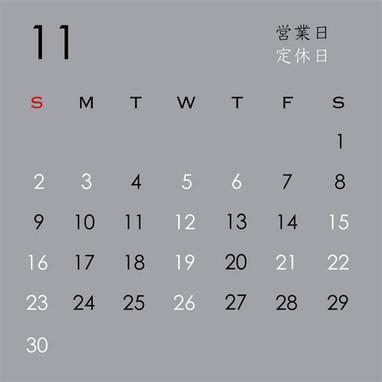 Calendar11
