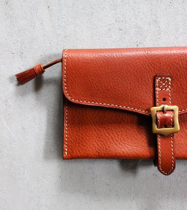 R_dm_wallet2
