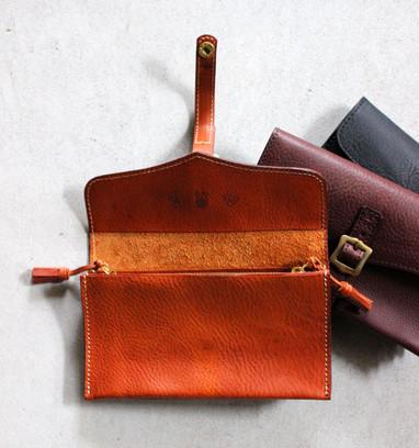R_dm_wallet4