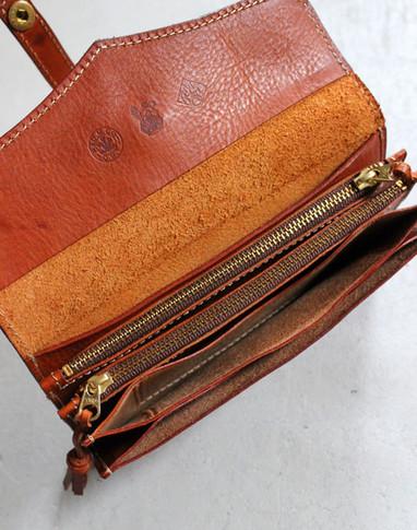 R_dm_wallet5