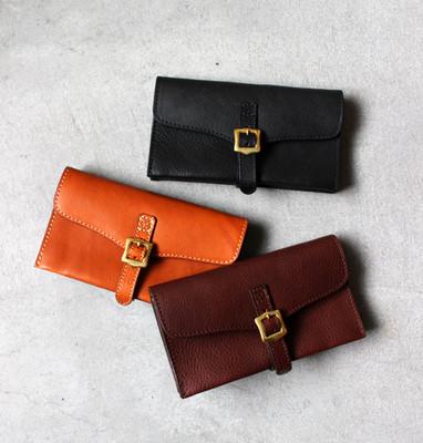 R_dm_wallet1